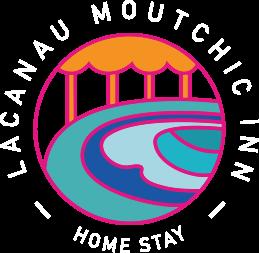 Location vacances Lacanau  | Lacanau Moutchic Inn